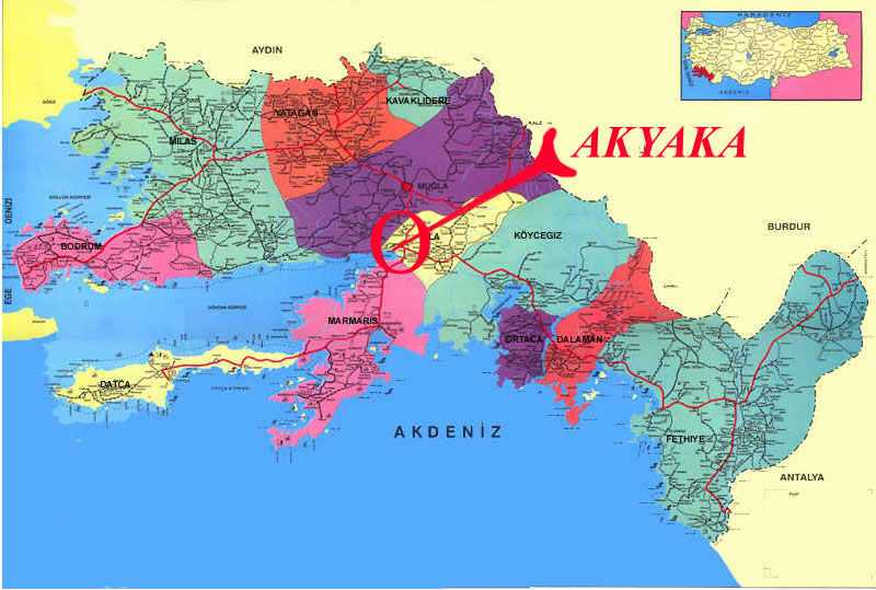 map mi with Akyaka Fr on Alabaster additionally 3988175941 furthermore Le Spiagge Di San Teodoro additionally Discovery Bay  California in addition Stock Photography Fire Letter I Image7197662.